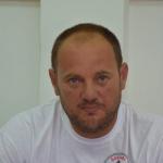 Ante Vuković (HDZ)
