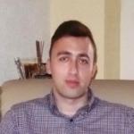 Ivan Kušurin (HDZ)