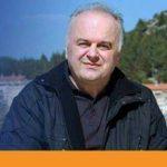 Niko Orepić (grupa birača)