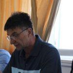 Siniša Marinović (SDP)