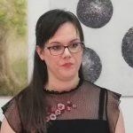 Nikolina Burić Visković (grupa birača)